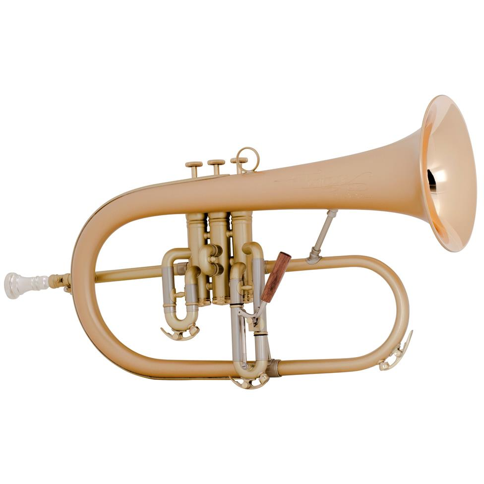 Conn Vintage One 1FRSLB (satin lacquer)
