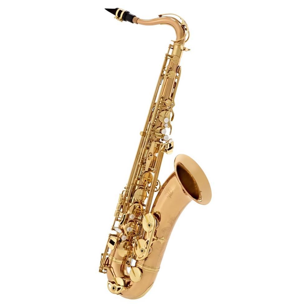 Selmer Liberty tenor saxophone