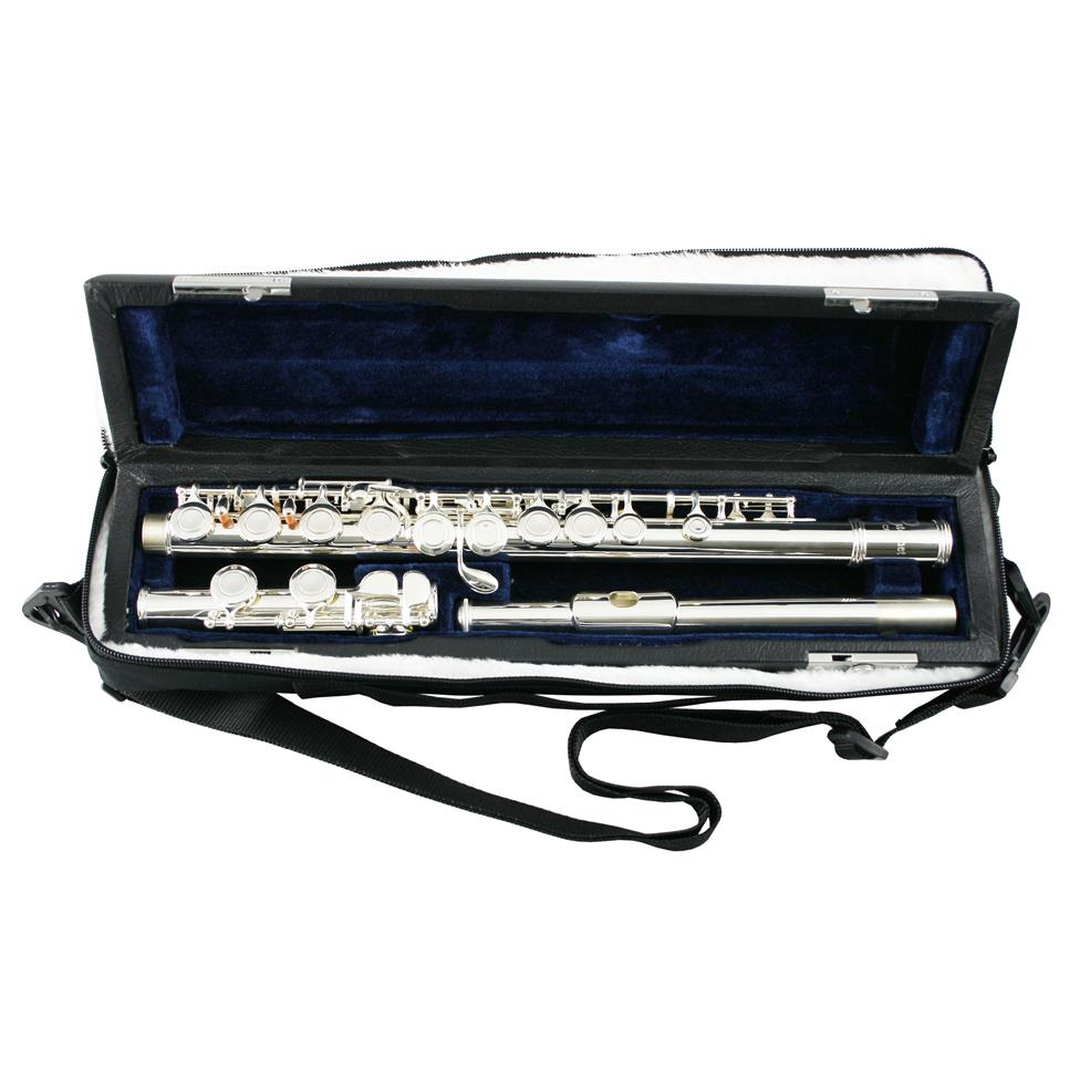 Pre-owned flutes Image 1
