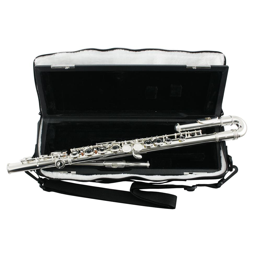 Catelinet CFL12C flute