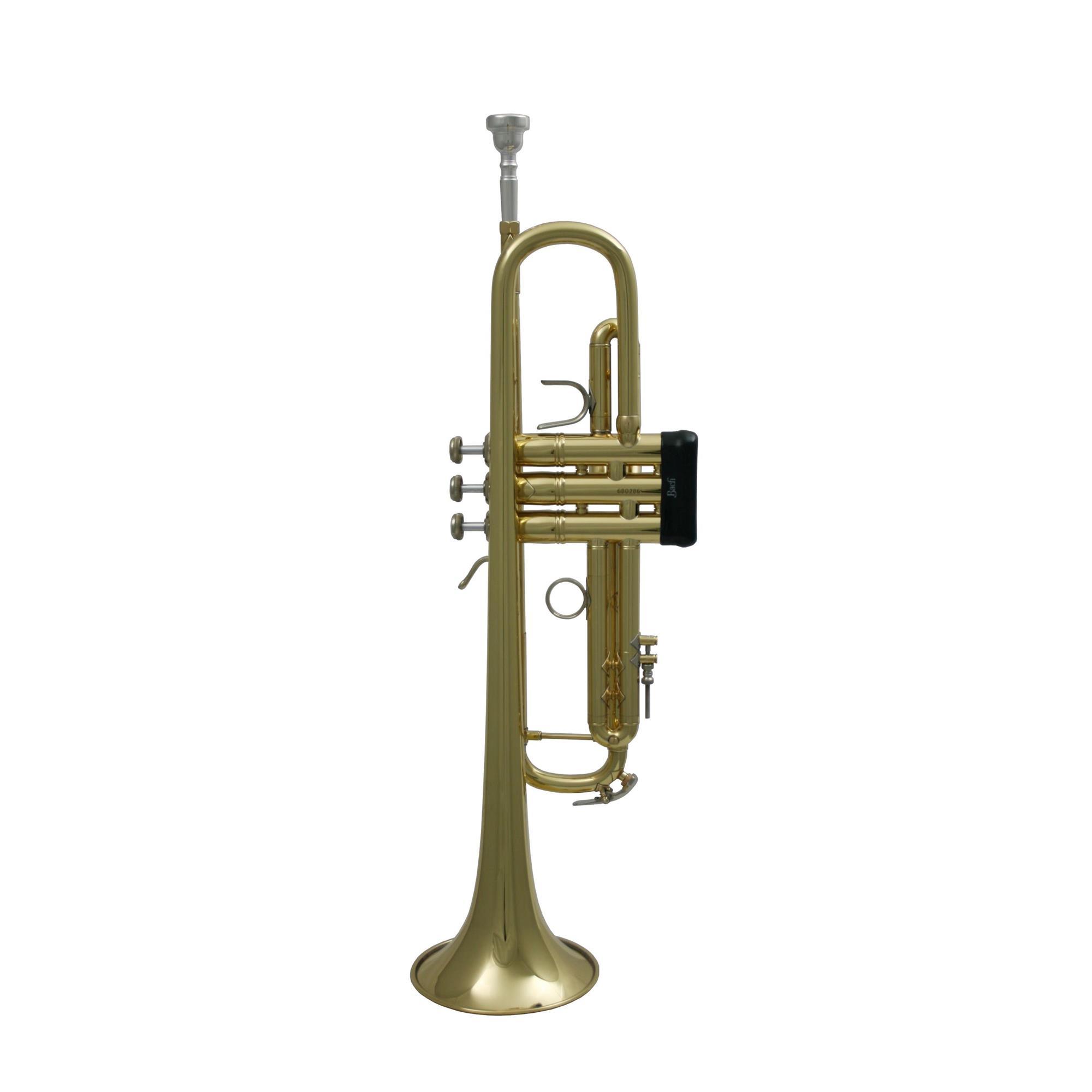 Bach Stradivarius 180ML37RL (lacquer)